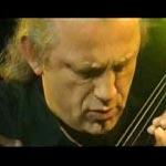 David Friesen: Bass Solo