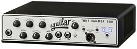 Aguilar Amplification Tone Hammer 500