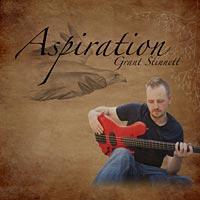Grant Stinnett: Aspiration