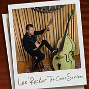 Lee Rocker: The Cover Sessions EP