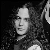 Rewind: RIP Mark Adams and Mike Starr, An Interview with Stu Hamm, Top Videos, Bass Lessons and Columns