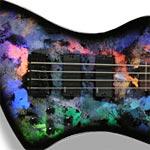 Spector Introduces Legend 4X Classic Bass