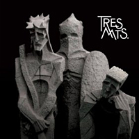 Jeff Ament's Tres Mts. Debuts with New Release and Tour
