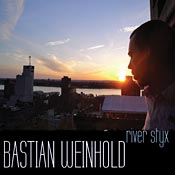 """Bastian Weinhold Releases """"River Styx"""", with Linda Oh"""