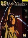 Bob Marley Bass Play-Along