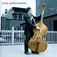 Javier Moreno: Brisa