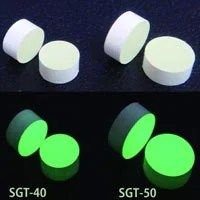 Luminlay SGT4050 Position Markers
