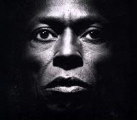 Miles Davis: Tutu - Deluxe Edition