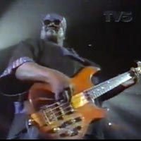 Top 10: The Best Bass Videos (July 2011)
