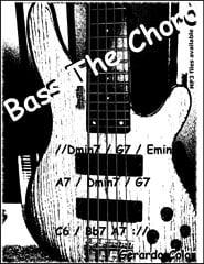 Bass The Chord