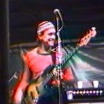 Jaco Pastorius Word of Mouth Band: Soul Intro/The Chicken, Live (1983)