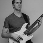 Health & Fitness for The Working Bassist – Part 4: You've Got Some Nerve
