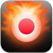 FiRe Studio: A Look at the iOS App for Multi-Track Recording