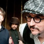 Still Fishin': An Exclusive Interview with Les Claypool