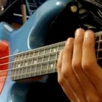 Top 10: The Best Bass Videos (November 2011)
