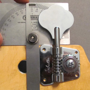 Mod Shop: Upgrading Your Tuners