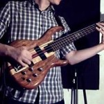 Rule of Thump: Pocket Full 'o' Beans Bass Groove