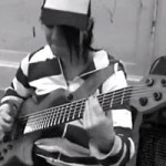 Dirty Loops: Baby (Justin Bieber Cover, with Bass Awesomeness)