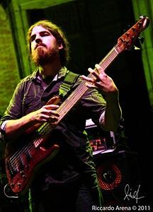 Simon Fitzpatrick