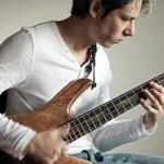 Alex Bershadsky: Groove Move