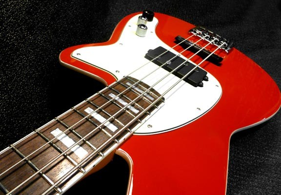 Top 10: Top Bass Gear from NAMM, Plus the Week's Most Popular Bass Videos, News and Music