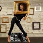 "Esperanza Spalding Announces New Album, ""Radio Music Society"""