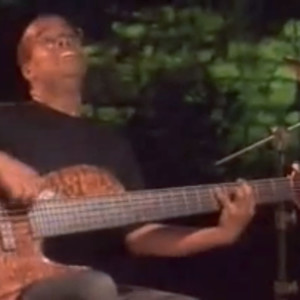 Michel Petrucciani, Featuring Anthony Jackson: Take the A Train