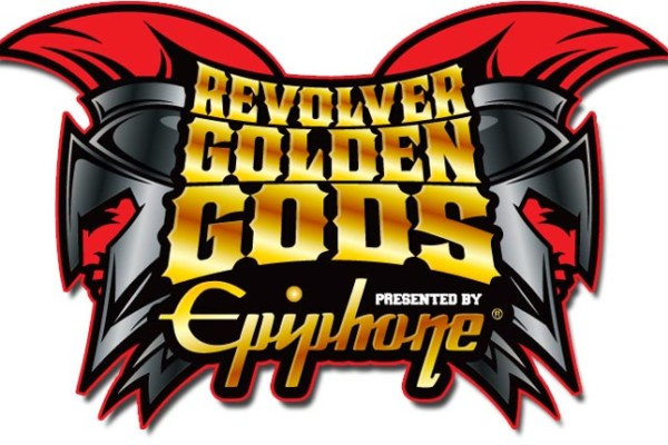 Revolver To Honor Gene Simmons with Golden God Award, Name Best Bassist Nominees
