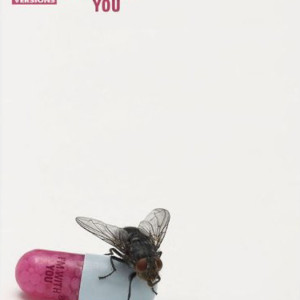 """Red Hot Chili Peppers """"I'm with You Bass"""" Transcription Book Released"""