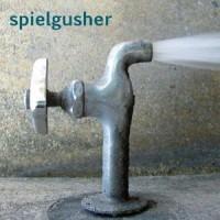 Speilgusher