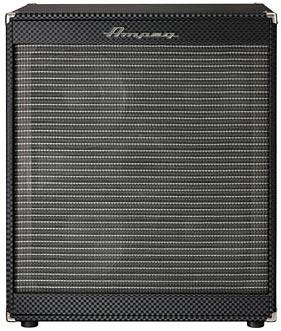 Ampeg PF-410HLF Bass Cabinet