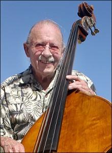 Joe Byrd
