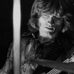 "John Paul Jones: ""What Is And What Should Never Be"" Isolated Bass Track"