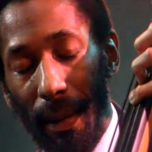 "Ron Carter, Herbie Hancock and Billy Cobham: ""Walkin'"", Live (1983)"