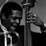 Elvin Jones Trio, Featuring Jimmy Garrison: Sweet Little Maia (1968)