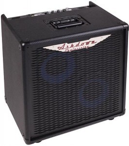 Ashdown MiBass Combo Amp