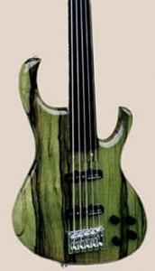 Kinal MK5 Bass