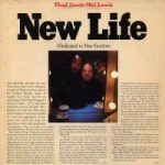 Thad Jones & Mel Lewis: New Life