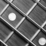 Bass Lesson: Getting to Know the Fretboard