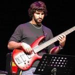 Reader Spotlight: Cristian Tisselli