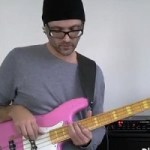 Breaking Down the Pentatonic Scale: The Five Positions on Bass