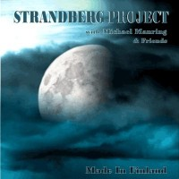 Jan-Olof Strandberg: Made in Finland