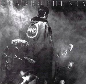 The Who: Quadrophenia Documentary