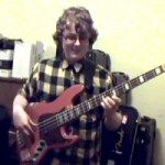 Nick Latham: Hammerhead