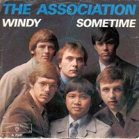 The Association: Windy City