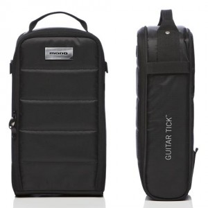 Mono Cases The Tick Accessory Bag