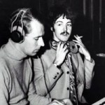 The Beatles' Lovely Rita: Paul McCartney's Isolated Bass