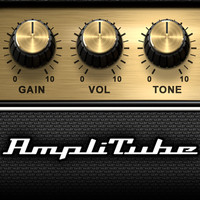 IK Multimedia Expands Amplitube with 2.5 Release