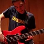 """Vulfpeck: """"Prom"""", Live in Studio"""