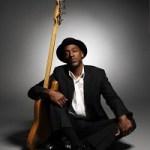 Marcus Miller Injured in Tour Bus Crash